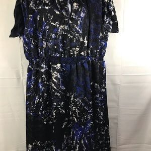 Old Navy Dress Plus Size